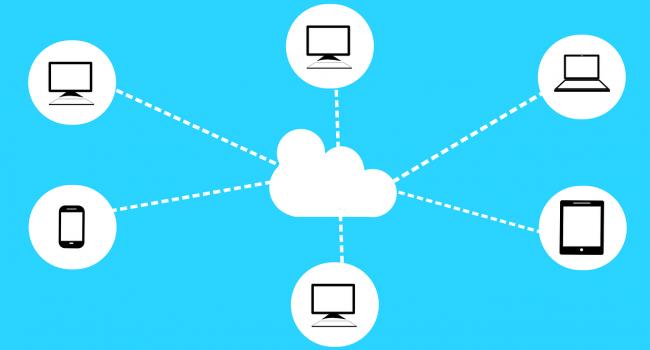 350x350 cloud computing